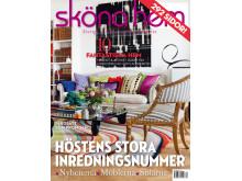 Sköna hem nr 12/2011