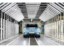 Hyundai_Kona_electric_Werk_Nosovice_175