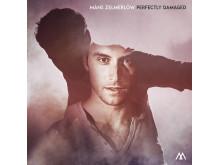 Måns Zelmerlöw - albumomslag
