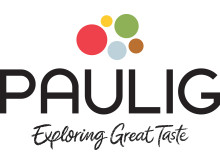 Paulig Group logotype