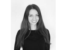 Karolina Wästle, Försäljningschef Blå Huset, U&Me och Storahotellet