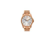 Mango Time - OW68370DR-LI -