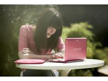 W-Series_pink girl