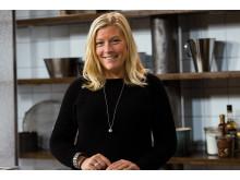 Maja Nordström, Livsmedelsagronom och projektledare Arla
