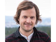 Lars Thomas Poppe