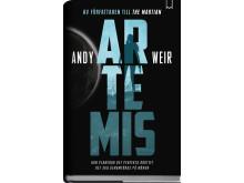 Artemis_Weir_3D