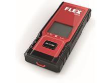 FLEX längdmätare ADM 30
