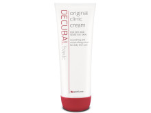 Decubal Original clinic cream, 250 g