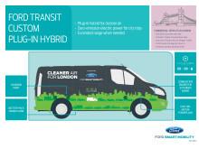 transit_phev_overview_EU