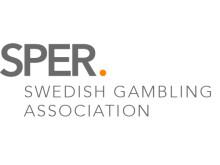 SPER logo ORIGINAL_ENG
