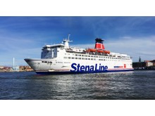 Stena Danica_juni 2017.png