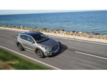New Hyundai Tucson (11)