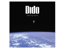 "Albumkonvolut - DIDO - ""Safe Trip Home"""