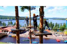 leksand-sports-camp-hoghojdsbanan-utsikt