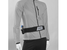 Distance Light 3 hydration belt_sizeref2