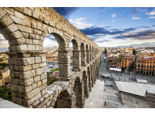 Adagio: Romantic Heart of Spain