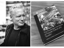 Joakim Lind skriver om platsens narrativa kapital