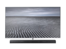 Samsung HW-K960 soundbar