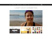 livetochdiabetes 2