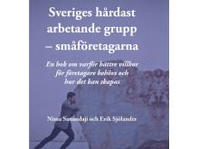 Sveriges_hardast_