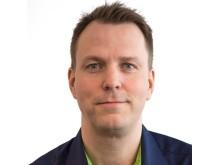 Marius Klemo, Elkjøp Norge