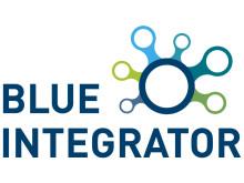 Logo Blue Integrator 1000px
