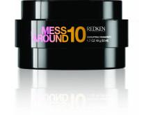 Redken Flex_MessAround10 295 kr