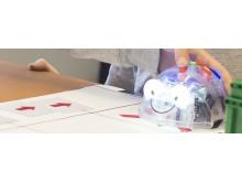 tk_helgkurs_programmering_robot_bluebot_09_ca_160220