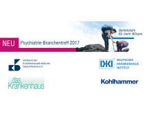 Psychiatrie-Branchentreff_2017_Banner_750x350px