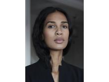 Theresa Traore Dahlberg Porträttbild 1