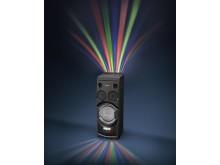 MHC-V77DW_07illumination_R