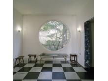 Villa Wehtje av Josef Frank