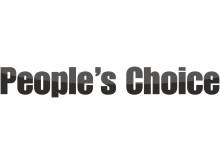 peoples_choice_logo_gray
