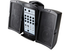Fender® Passport PD-150 Pro