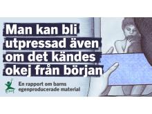 ECPAT_rapport_PRM