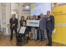 Bürgerenergiepreis Oberpfalz_2019_SCHÖN MORITZ