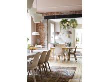 IngerMarieGrini_IKEA_Tine_Heimatt_63B1268_2