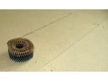 SubLoc Scrail IMG_6908 - 2