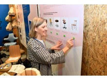 Karolina_Skog_Sustainable_Chairs