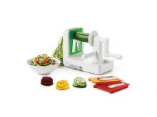 Spiralizer grönsakssvarv