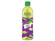 Festis Summer Bottle