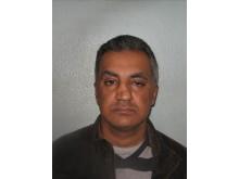 Abdul Aziz Patel