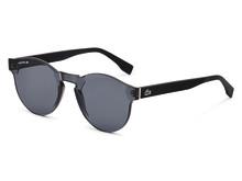lacoste-eyewear-SS19-one-lens-L903S_001_a