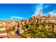 Toscana Sienna