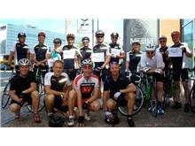 Team Tour de Vevey