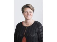 Marie Boestad - Locum AB