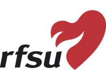 RFSU:s logotyp