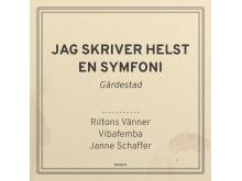 Riltons Vänner Vibafemba Janne Schaffer