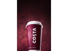 84545a123f COSTA COFFEE ANNOUNCES DELIVEROO PARTNERSHIP