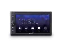 XAV-AX205DB_von Sony_11